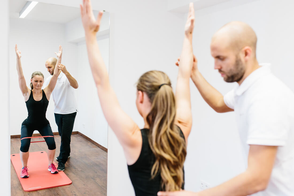 Physiotherapie-Olching-Muenchen-Therapiepunkt-Personal-Training-b