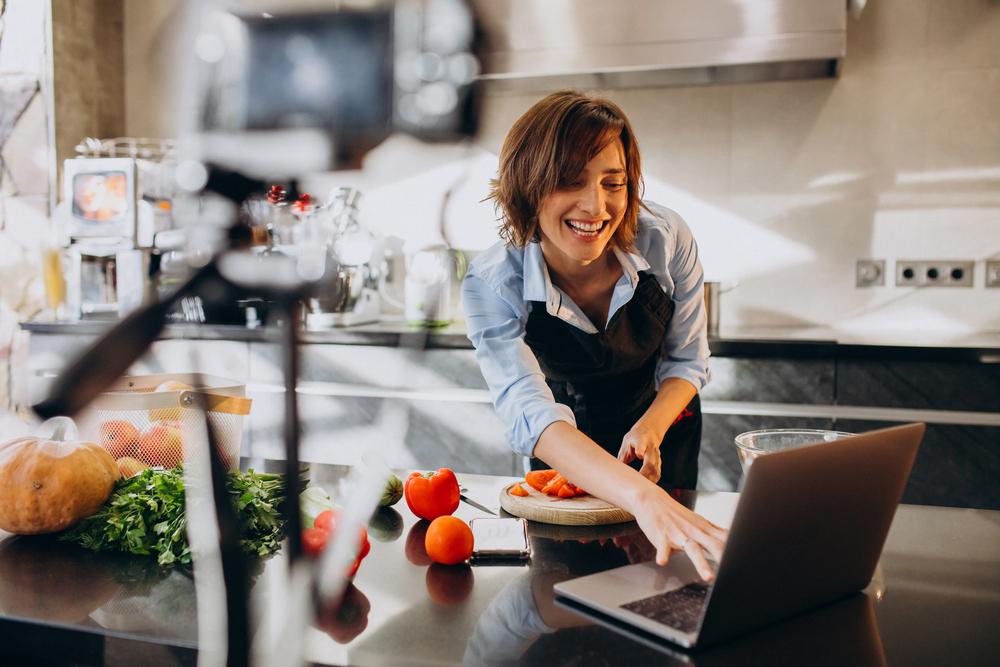 Workshop: Brainfood näher kennenlernen durch gemeinsames Kochen