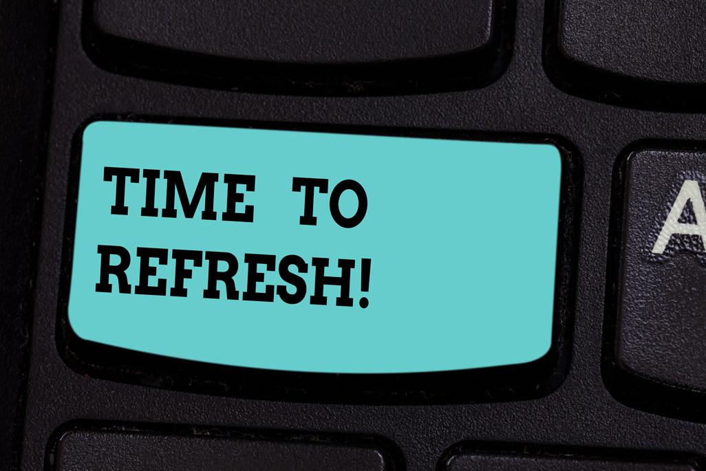 Workshop: Refresher tp Qualitätsprozesse