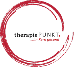 Therapiepunkt Logo